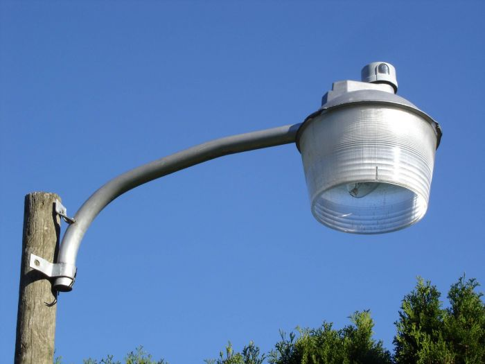 gallery of lights american streetlights regent lighting. Black Bedroom Furniture Sets. Home Design Ideas